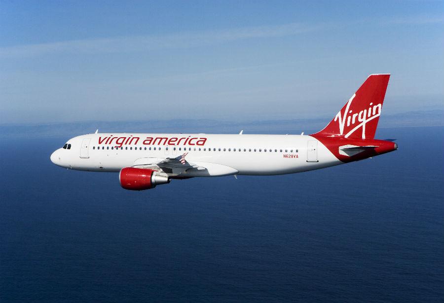 Virgin-America_North-America-Flight_All-Virgin-Flights-on-Sale-Thru-Winter