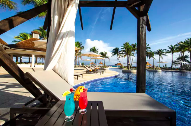 bookit.com_Mexico-Hotel_Caribbean-&-Mexico-Resort-Holiday-Deals