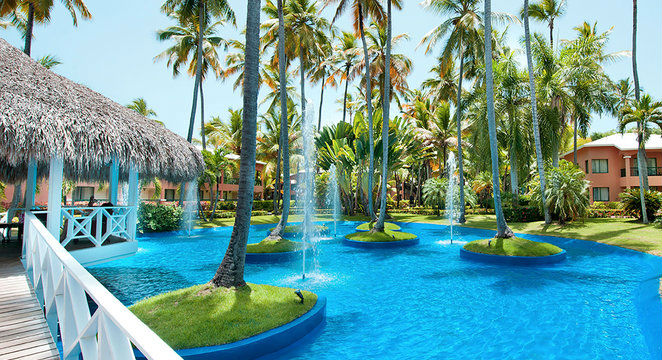 Apple-Vacations_Caribbean-Vacations_7-Nts-at-Brand-New-Punta-Cana-Resort-w/Air