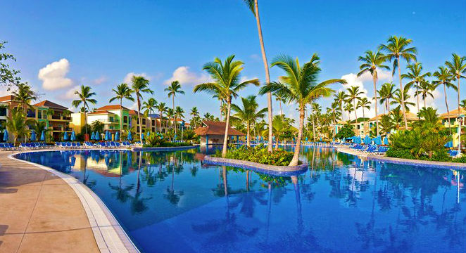 Apple-Vacations_Mexico-Vacations_One-Week-Sale-on-January-Vacations-