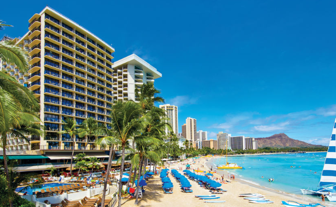 Travelocity_Hawaii-Hotel_Hawaii-Hotels-&-Resorts-Thru-Winter-10-40%-OFF