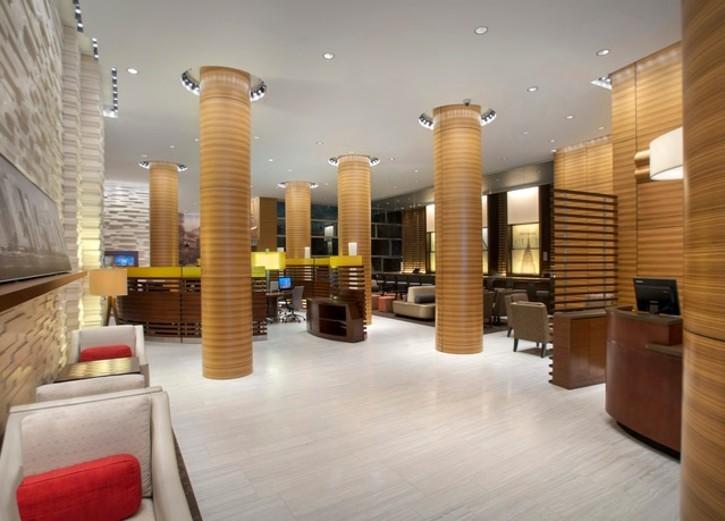 Jetsetter_New-York-Hotel_4-Star-Manhattan-Tribeca-Hotel-at-25%-OFF