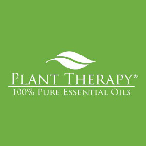 Active Plant Therapy Discount Codes & Offers 12222