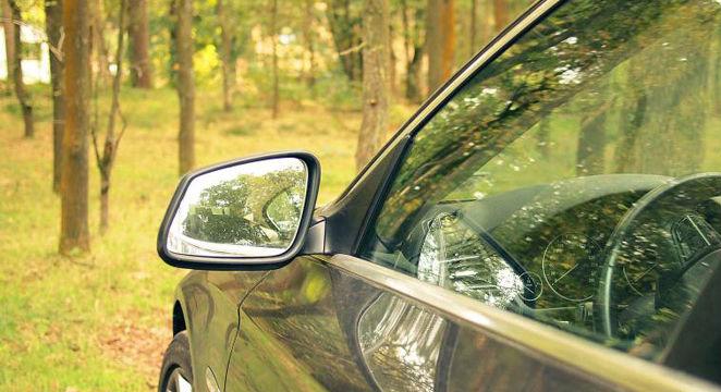 Hertz_Car-Rental_Hertz-Worldwide-Car-Rentals-25%-OFF
