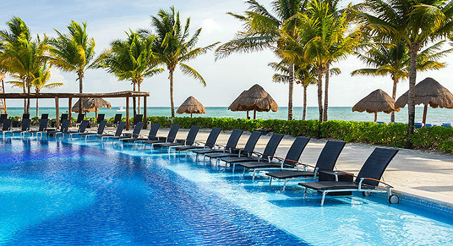 bookit.com_Mexico-Hotel_Blue-Bay-Hotels-&-Resorts-Minimum-55%-OFF-