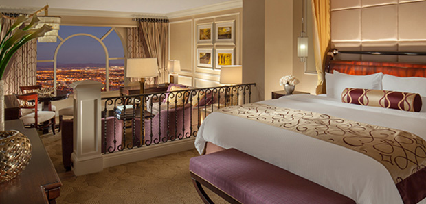 Priceline_Las-Vegas-Hotel_Upscale-All-Suite-Venetian-Resort-at-20%-OFF