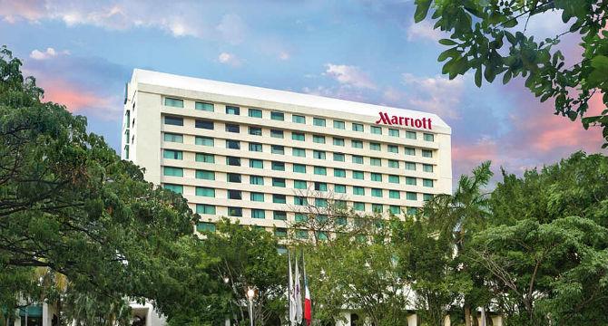 Marriott_Family-&-Theme-Park-Vacations_Marriott-Weekend-Deals-Nationwide