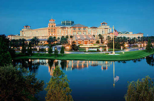 Marriott_Florida-Hotel_Weekends-at-All-Orlando-Marriotts-20%-OFF