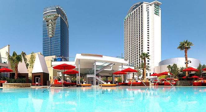 Palms-Casino-Resort_Las-Vegas-Hotel_Palms-Las-Vegas-Special-w/FREE-Upgrade