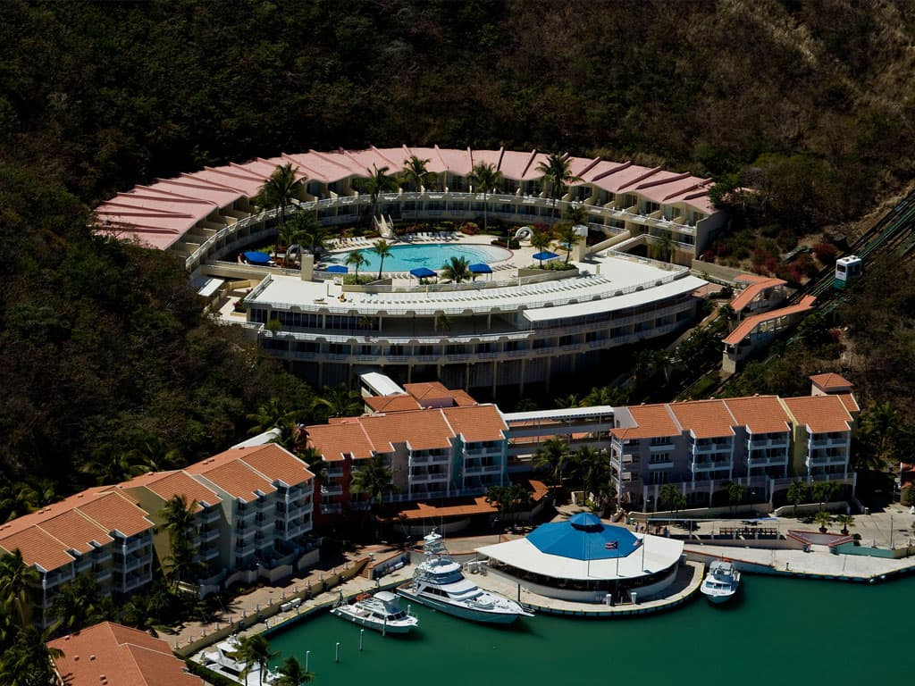 Hilton_Caribbean-Hotel_Waldorf-Puerto-Rico-Resort-with-4th-Night-FREE