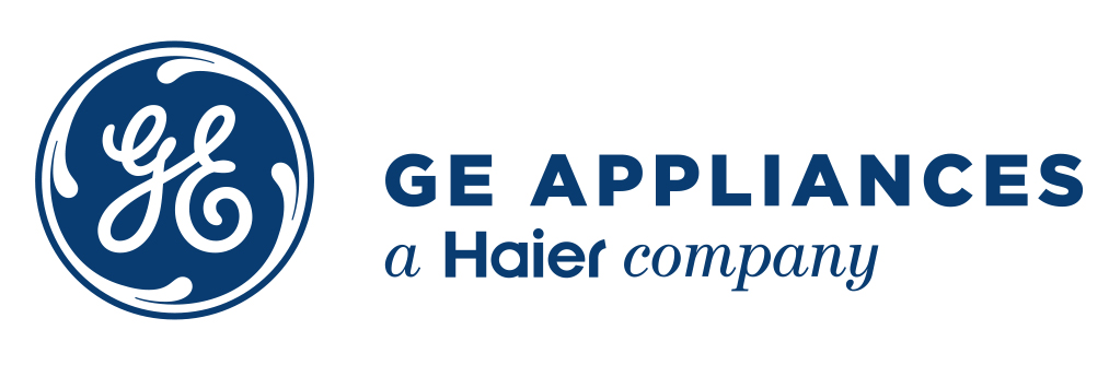 Ge appliances coupon code
