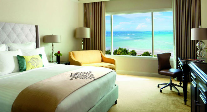 Marriott_Caribbean-Vacations_Marriott-4-Nt-Caribbean-Trips-w/Air