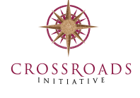 Crossroads Initiative