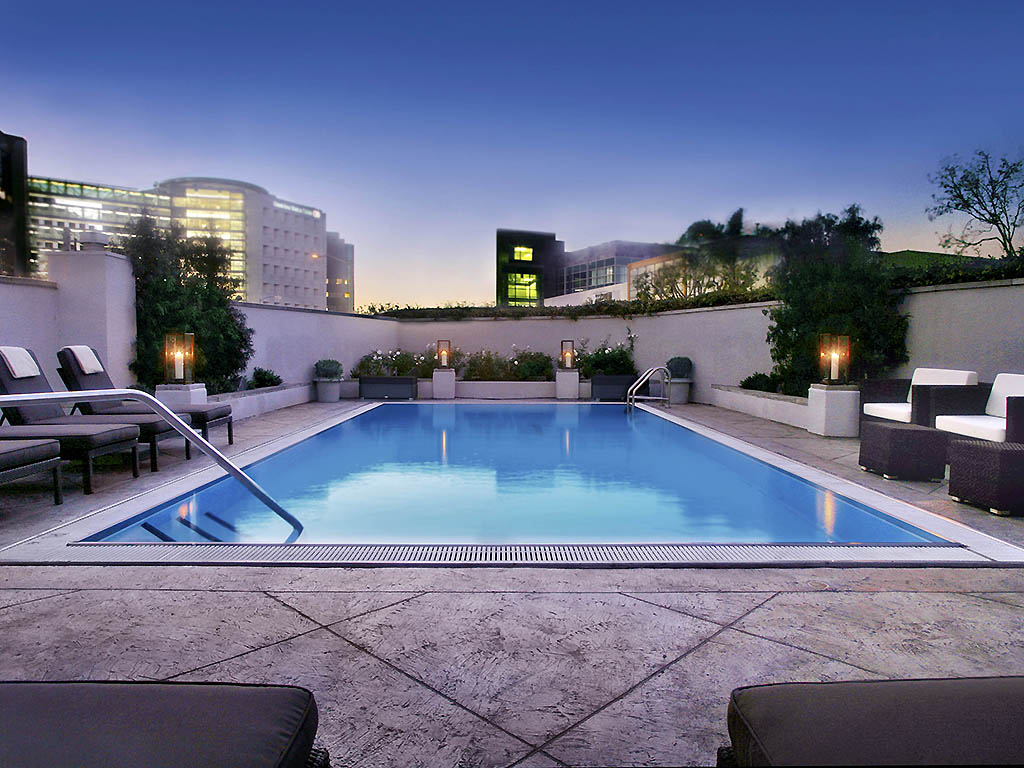 Accorhotels.com-US-&-Canada_California-Hotel_Luxury-Beverly-Hills-Hotel-in-Great-Location