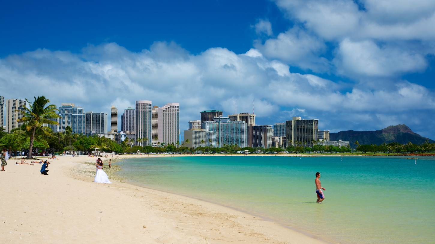 Expedia_Hawaii-Hotel_Hawaii-Sale---Resorts-on-All-Islands-Discounted