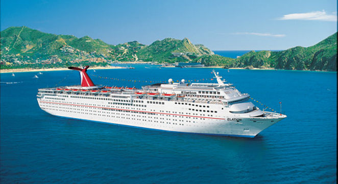 Expedia_Mexico-Cruise_4-Day-Carnival-Cruise-Sale-w/FREE-Upgrades