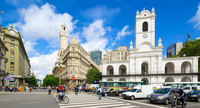 Expedia_Europe-&-International-Flight_Buenos-Aires-Non-Stop-Flights-+-15-40%-OFF-Hotels