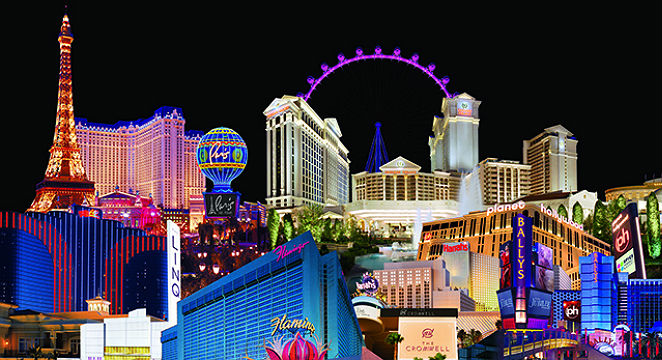 Caesars-Entertainment_Las-Vegas-Hotel_ALL-Caesars-Las-Vegas-Properties-25%-OFF