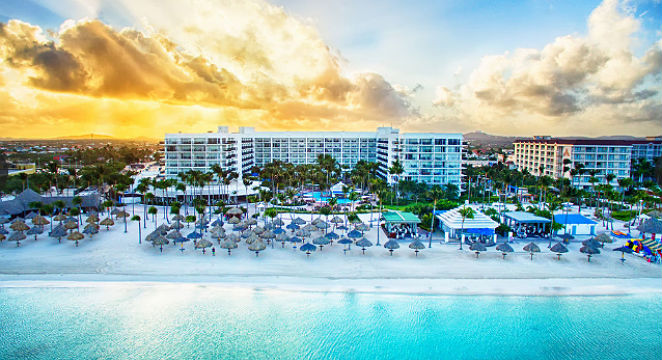 Orbitz_Caribbean-Hotel_Caribbean-Holiday-Sale---Save-up-to-50%