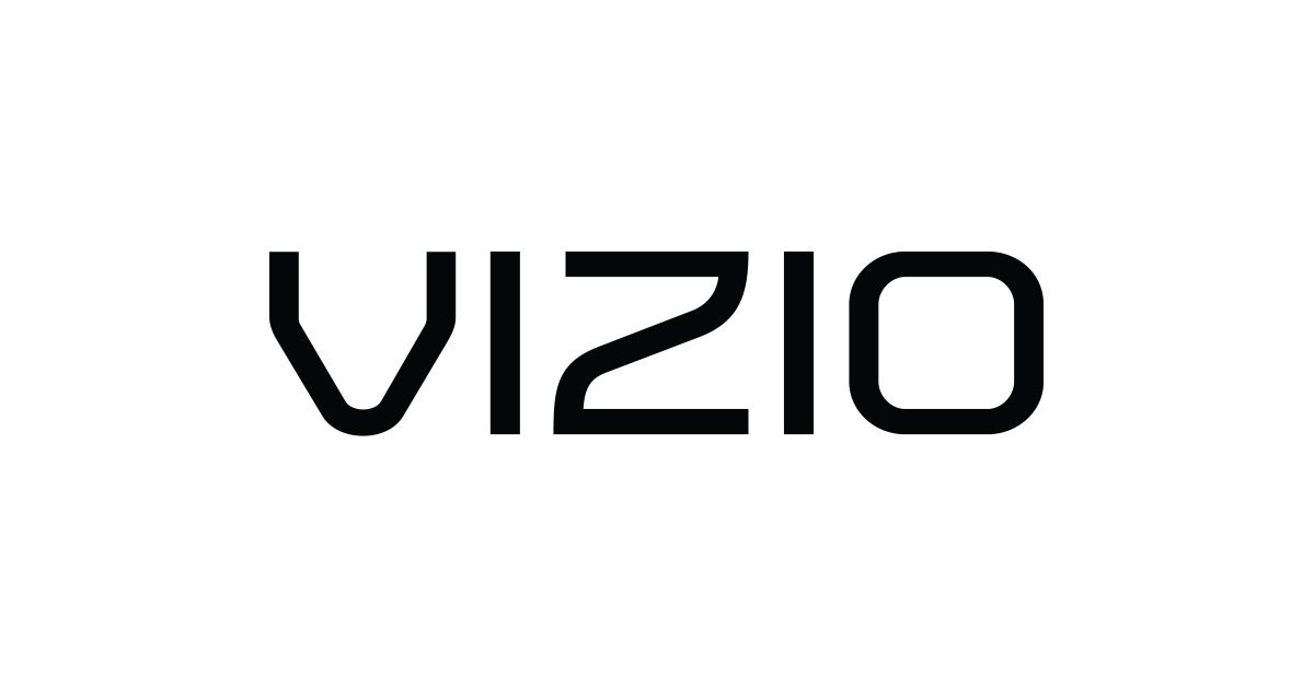 photo regarding Carsons in Store Coupons Printable known as $900 Off VIZIO Discount codes, Promo Codes, Sep 2019 - Goodshop