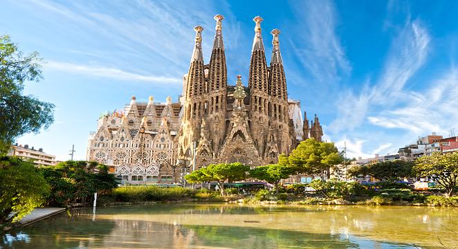 TripMasters.com_Europe-Vacations_Lisbon-&-Barcelona-6-Nt.-Trip-w/Air-&-Hotel