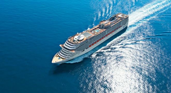 Travelocity_Other-Cruise_MSC:-Buy-One-Cruise-Get-One-FREE-