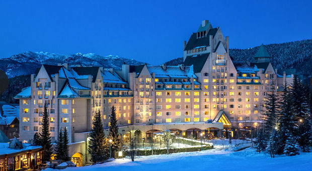 Orbitz_Family-&-Theme-Park-Vacations_Whistler-Hotel-Deals-in-Peak-Winter