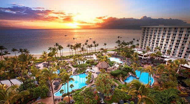 Apple-Vacations_Hawaii-Vacations_Hawaii-Supersale---5-Nts-w/Air-