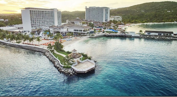 Orbitz_Caribbean-Hotel_Great-Jamaica-Winter-Sale-up-to-50%-OFF