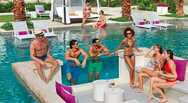 bookit.com_Mexico-Hotel_AMResort-All-Inclusive-Sale---Save-40-65%