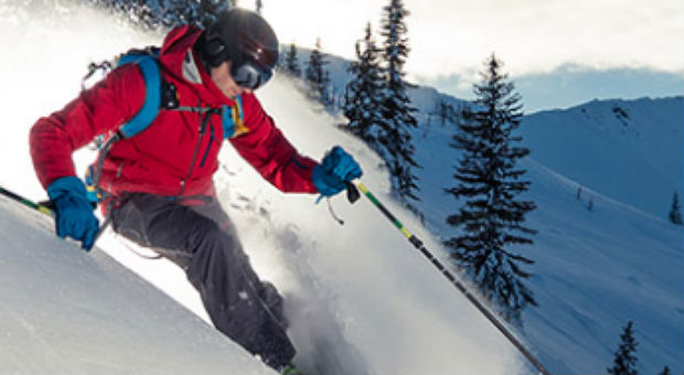 Orbitz_Vacation_Orbitz-Ski-Hotel-Deals-up-to-50%-OFF