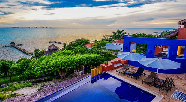 Orbitz_Mexico-Vacations_Mexico-Fiesta-Sale---Discounts-on-4+-Nt-Packages