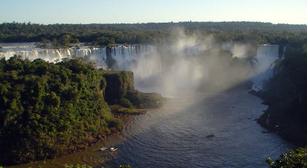 TripMasters.com_International-Vacations_Brazil-&-Argentina-8-Nt-Trip-w/Air-&-Hotels