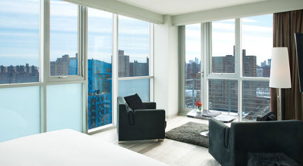 Jetsetter_New-York-Hotel_Luxury-Downtown-Manhattan-Hotel-at-50%-OFF