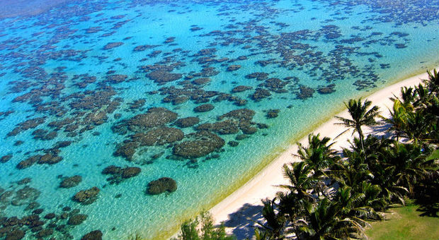 Air-New-Zealand_International-Vacations_Hundreds-OFF-Flights-to-the-Cook-Islands