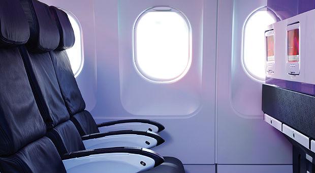 Virgin-America_Top---GoodTravel_First-Class-&-Main-Cabin-Fare-Deals-(O/W)