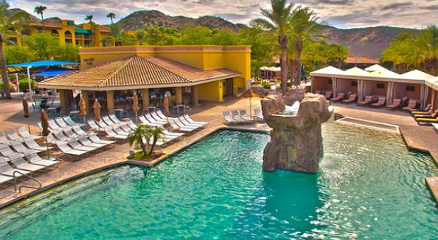Groupon-Getaways_Resort-&-Spa-&-Discounts_Award-Winning-Arizona-Resort-at-40%-OFF-