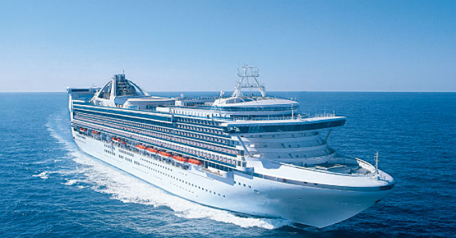Princess-Cruises-Lines_Other-Cruise_Princess-Cruise-Line-Anniversary-Sale-
