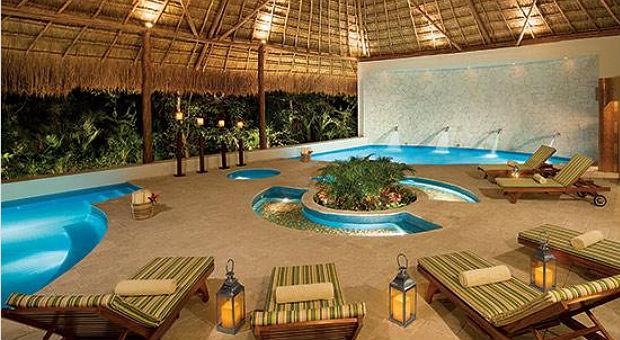 CheapCaribbean_Mexico-Cruise_Secrets-Cancun:-4-All-Inclusive-Nts-w/Air