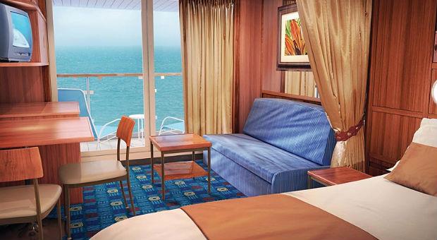 Orbitz_Mexico-Cruise_7-Nt-Mexico-Cruise-on-New-Ship