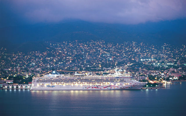 Expedia_Other-Cruise_Norwegian-5-For-Free-Cruise-Event