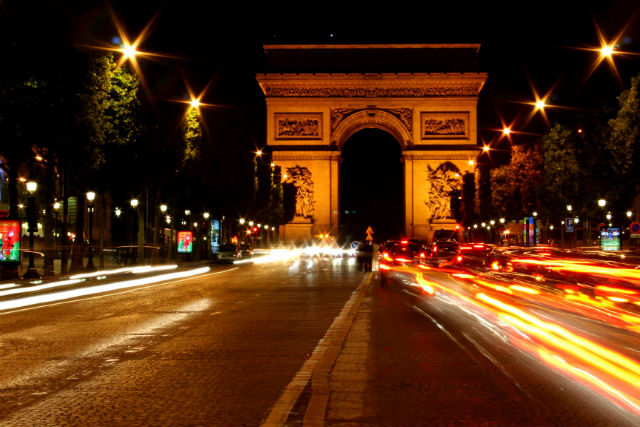 Air-France_Europe-&-International-Flight_Paris-in-Winter-from-6-U.S.-Cities-(R/T)