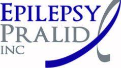 Epilepsy-Pralid