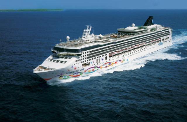 Priceline_Europe-Cruise_7-Night-Greek-Isles-Cruise-w/FREE-Drinks