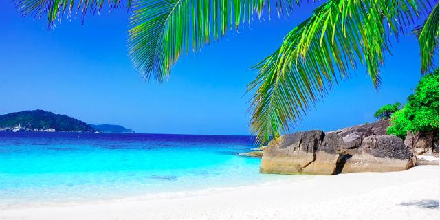 Hawaiian-Airlines_Hawaii-Vacations_Hawaii-Winter-Fares-Slashesd-(R/T)