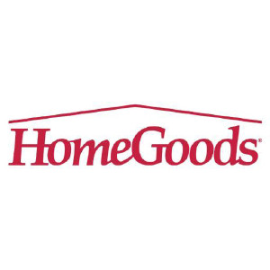 . HomeGoods Coupons  Top Deal 6  Off   Goodshop