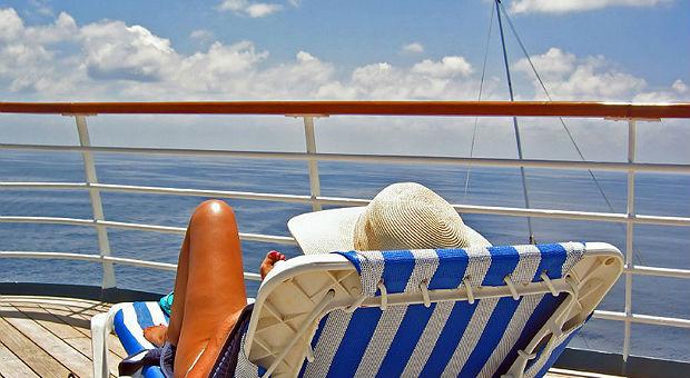 Priceline_Caribbean-Cruise_4-Night-All-Inclusive-Cuba-&-Bahamas-Cruise