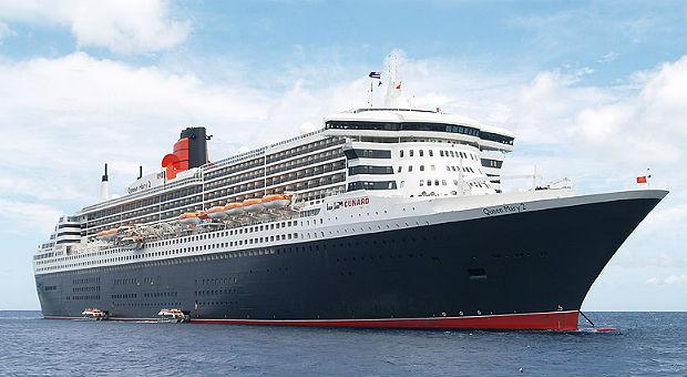 CruiseDirect_Other-Cruise_7-Nt-Transatlantic-Cruise-w/FREE-Balcony-Upgrade