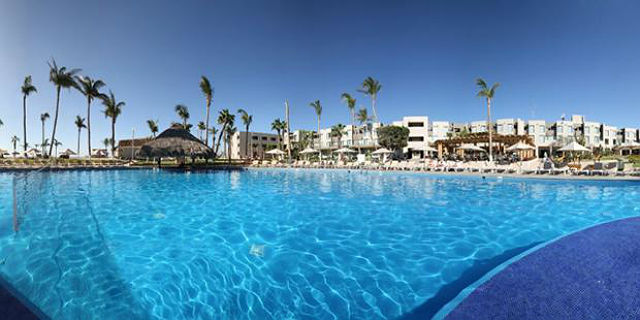 CheapCaribbean_Mexico-Vacations_Los-Cabos-Upscale-Vacations-at-$400+-OFF