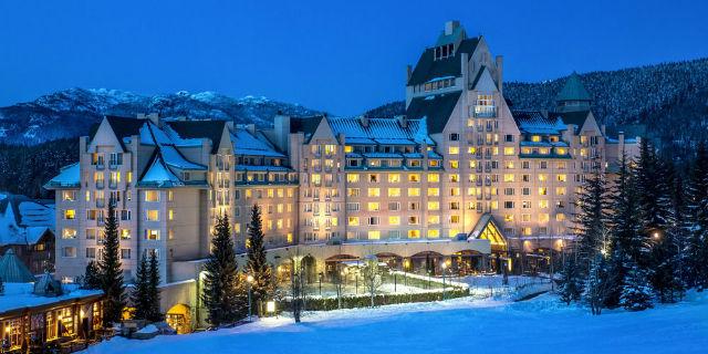 Hotels.com_Hotel_Ski-Season-HotelResort-Deals---Save-50%-